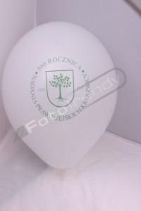 balony-reklamowe-43241-sm.jpg