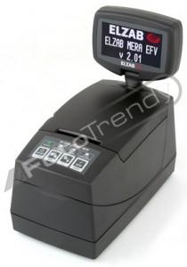 drukarki-etykiet-45075-sm.jpg