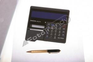 kasa-fiskalna-dla-fryzjera-36542-sm.jpg
