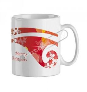 kubki-z-logo-4532-sm.jpg